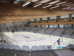 Winsport Athletic and Ice Complex