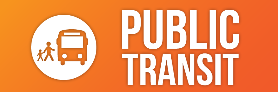 Public transit and Transportation Infrastructure