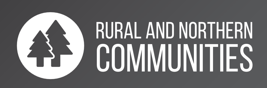 Rural and Northern Communities